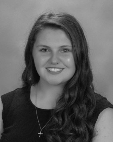 Allison Steinert: Most likely to sing on Broadway