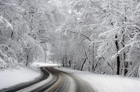 DRIVING TIPS THAT WILL ENSURE A SAFE WINTER