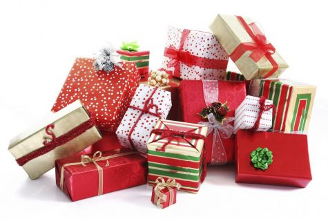 SLATER FAMILY NETWORK SUPPORTS FAMILIES FOR HOLIDAY