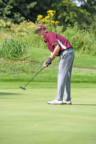 BANGOR GOLF SLIDESHOW
