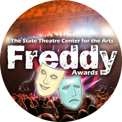 SLATER THEATER DEPARTMENT NOMINATED FOR 16 FREDDY AWARDS